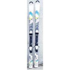 Ski Fischer Watea