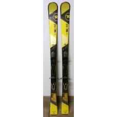 Ski  Rossignol Experience 75