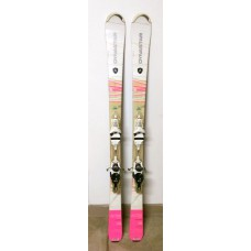 Ski Dynastar Active Easy Xpress Eco