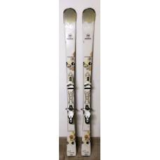 Ski  Rossignol Temptation 75