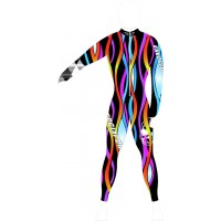 Racing Suit ENERGIAPURA WAVE