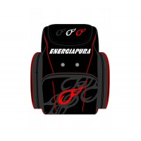 Racer bag ENERGIAPURA W000 JR