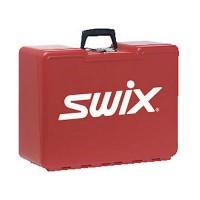Large wagon case SWIX