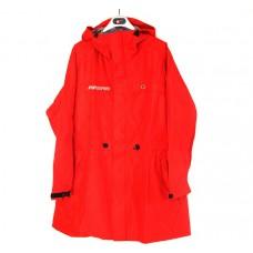 Rain Coat ENERGIAPURA